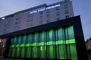 Vorschaubild Tagungshotel Hotel Stadt Freiburg