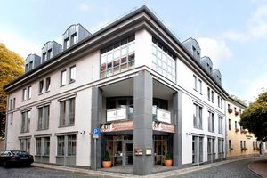 Vorschaubild Hotel Krämerbrücke Erfurt
