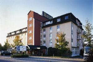 Vorschaubild AMBER HOTEL Chemnitz Park