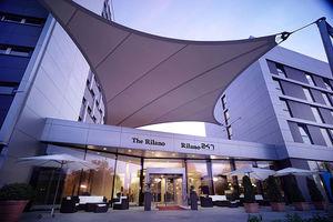 Vorschaubild The Rilano Hotel München