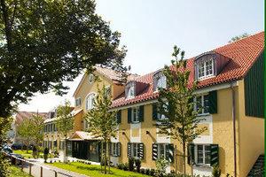 Vorschaubild Freisinger Hof Hotel