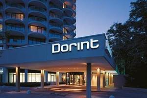 Vorschaubild Tagungshotel Dorint An der Kongresshalle Augsburg