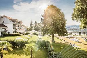 Vorschaubild Tagungshotel Hotel HOERI am Bodensee