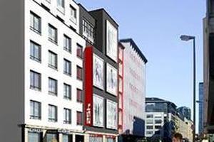 Vorschaubild 25hours Hotel by Levi's