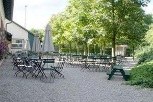 Romantik Hotel Linslerhof (Tagungshotel Saarland)