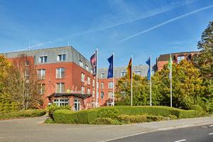 H+ Hotel Köln Hürth (Tagungshotel Nrw)