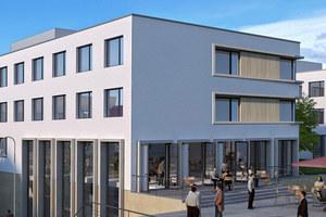Vorschaubild mk | hotel rüsselsheim
