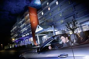 Hotel Frankenland (Tagungshotel Tipp)