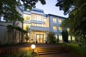 Vorschaubild Taunus Tagungshotel Friedrichsdorf