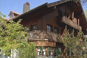 Vorschaubild Hotel Schrenkhof / Unterhaching