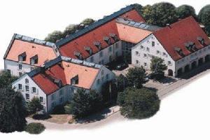 Vorschaubild ACHAT Premium Messe-München