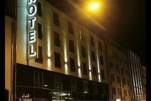 Vorschaubild Hotel Ambiance Rivoli München