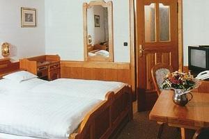 Vorschaubild Gasthof Hotel Neuwirt