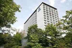 Vorschaubild Hilton München Park Hotel