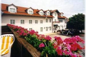 Vorschaubild Hotel Fischerwirt Ismaning