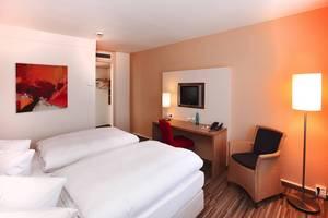 H+ Hotel Bochum (Tagungshotel Nrw)