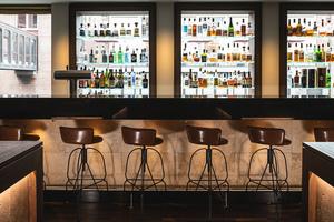 cantinetta bar