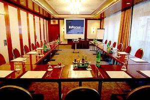 Vorschaubild Best Living Hotel Arotel Nürnberg