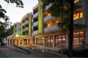 Vorschaubild Holiday Inn München Süd