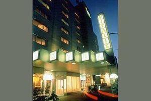 Vorschaubild Hotel Vitalis by AMEDIA