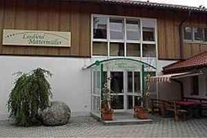 Vorschaubild Landhotel Mittermüller Putzbrunn