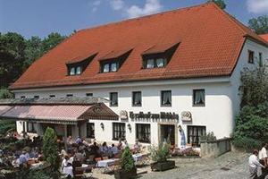 Vorschaubild Hotel Zur Mühle Ismaning