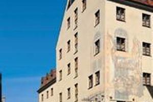 Vorschaubild Platzl Hotel in Münchens historischer Altstadt