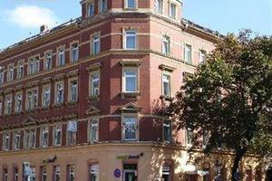 Vorschaubild Hotel Elisenhof