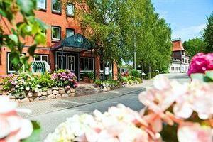 Vorschaubild Ringhotel Birke - Das Business und Wellness Hotel in Kiel