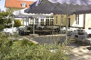 Vorschaubild Hotel Limmerhof Taufkirchen