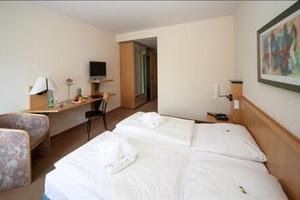 Vorschaubild Tagungshotel HKK Hotel Wernigerode