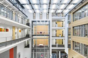 Vorschaubild dbb forum berlin GmbH