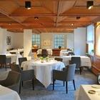 Gourmet-Restaurant Gutsschenke