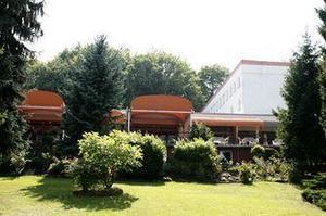 Vorschaubild Hotel Am Rosenberg Hofheim am Taunus