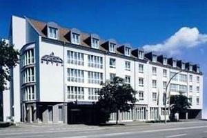 Vorschaubild Erikson Hotel Sindelfingen