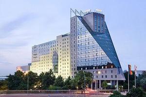 Vorschaubild Estrel Hotel und Convention Center