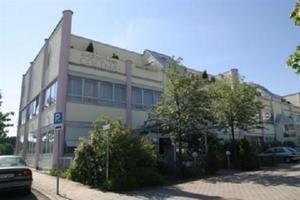 Vorschaubild Ambient Hotel Colina München
