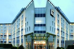 Vorschaubild NH Frankfurt Mörfelden Conference Center