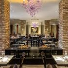 Restaurant LeBistrot99