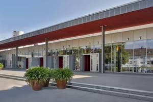Vorschaubild Veranstaltungsstätte Konzert- und Kongresszentrum Harmonie