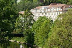 Vorschaubild Tagungshotel Wyndham Garden Donaueschingen