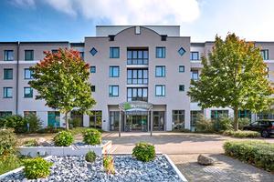 H+ Hotel Hannover (Tagungshotel Niedersachsen)