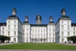 Vorschaubild Tagungshotel Althoff Grandhotel Schloss Bensberg