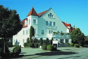 Vorschaubild Hotel Daniels Hallbergmoos