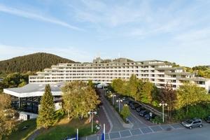 Vorschaubild Tagungshotel Sauerland Stern Hotel