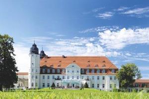 Vorschaubild Schlosshotel Fleesensee