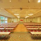 Konferenzsaal Rhön/Spessart