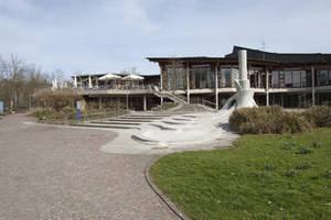 Vorschaubild Bürgerzentrum Waiblingen
