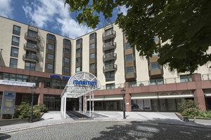 Vorschaubild Maritim Hotel Bad Homburg