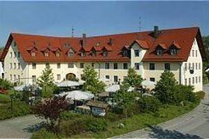 Vorschaubild Hotel Landgasthof Hofmeier Hetzenhausen